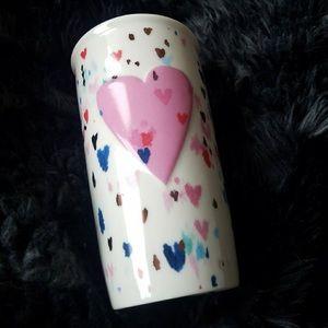 Ceramic Starbucks Mug